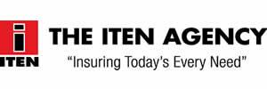 iten agency real estate insurance1