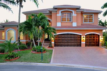 miramar homes for sale