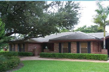 plantation florida homes for sale