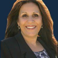 Lisa J. Cozzi