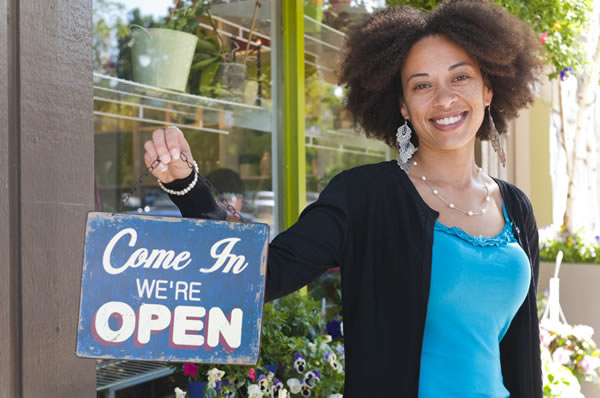 sell my business real estate agent